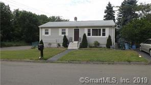 Photo of 107 Bedford Street, West Haven, CT 06516 (MLS # 170246537)