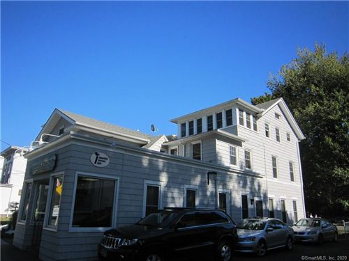 Photo of 150 Broad Street #2A, Milford, CT 06460 (MLS # 170264537)