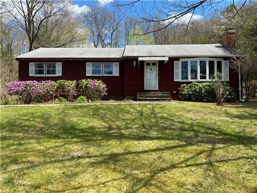 Photo of 230 Florence Street, Winchester, CT 06098 (MLS # 170279537)