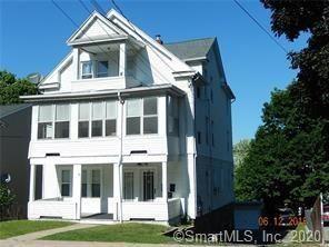 Photo of 25 Pratt Street #1, Bristol, CT 06010 (MLS # 170306537)