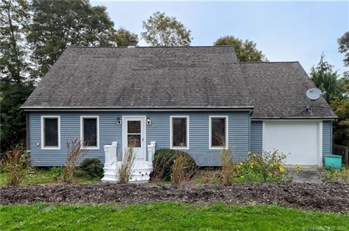 Photo of 48 Knorr Avenue, Seymour, CT 06483 (MLS # 170443537)