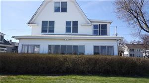 Photo of 4 Seaview Avenue, Milford, CT 06460 (MLS # 99142537)