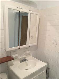 Tiny photo for 156 Wardwell Street #6, Stamford, CT 06902 (MLS # 170042538)
