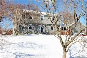 Photo of 19 Squire Road, Monroe, CT 06468 (MLS # 170060538)