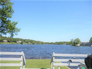 Photo of 1767 Meriden Road, Wolcott, CT 06716 (MLS # 170087538)