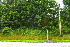 Photo of 519 Mashamoquet Road, Pomfret, CT 06259 (MLS # 170114538)