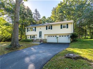 Photo of 27 Woodland Drive, Clinton, CT 06413 (MLS # 170238538)