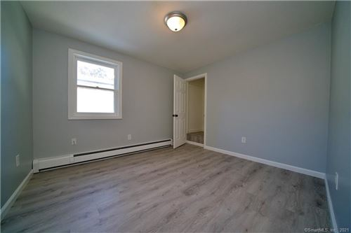 Tiny photo for 66 Grafton Street, Hartford, CT 06106 (MLS # 170440538)