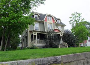 Photo of 214 Broadway, Norwich, CT 06360 (MLS # 170085539)