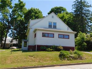 Photo of 15 Griswold Avenue, Groton, CT 06340 (MLS # 170116539)