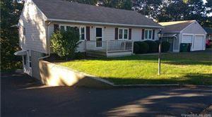 Photo of 12 Bellevue Terrace, Seymour, CT 06483 (MLS # 170153539)