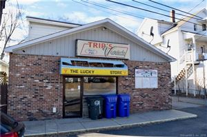 Photo of 7 Willow Street, Torrington, CT 06790 (MLS # 170155539)