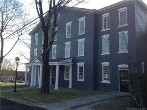 Photo of 7 North Street, Litchfield, CT 06759 (MLS # 170161539)