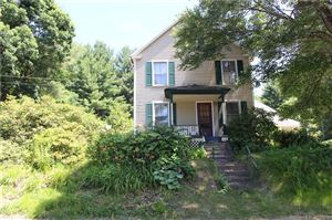 Photo of 46 School Street, Plymouth, CT 06786 (MLS # 170181539)