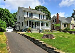 Photo of 195 Church Street, West Haven, CT 06516 (MLS # 170214539)