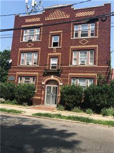 Photo of 404 Charles Street #A3, Bridgeport, CT 06606 (MLS # 170244539)