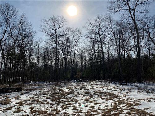 Photo of 308 Margaret Henry Road, Killingly, CT 06239 (MLS # 170333539)