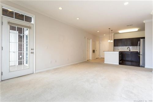 Tiny photo for 850 East Main Street #406, Stamford, CT 06902 (MLS # 170349539)
