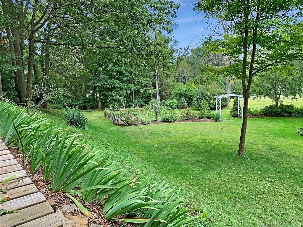 Photo of 72 Anna Terrace, Durham, CT 06422 (MLS # 170265539)