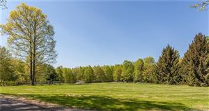 Tiny photo for 39 Cemetery Hill Road, Cornwall, CT 06796 (MLS # 170038540)