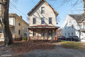 Photo of 43 Winter Street, Ansonia, CT 06401 (MLS # 170039540)