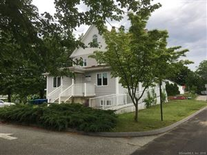 Photo of 774 Broad Street Extension, Waterford, CT 06385 (MLS # 170093540)