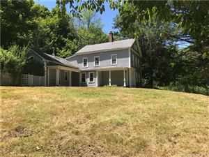 Photo of 264 East Litchfield Road, Litchfield, CT 06759 (MLS # 170105540)