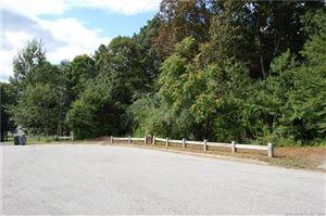 Photo of 14 Farm Ponds Road, North Stonington, CT 06359 (MLS # 170120540)