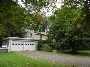 Photo of 17 Clearview Drive, New Milford, CT 06776 (MLS # 170127540)