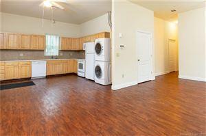 Photo of 11 Crystal Lane, Bloomfield, CT 06002 (MLS # 170128540)