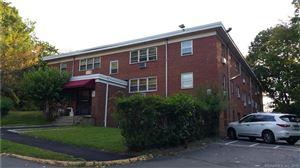 Photo of 304 Pine Rock Avenue #C11, Hamden, CT 06514 (MLS # 170132540)