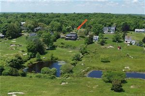 Photo of 396 Vineyard Point Road, Guilford, CT 06437 (MLS # 170196540)