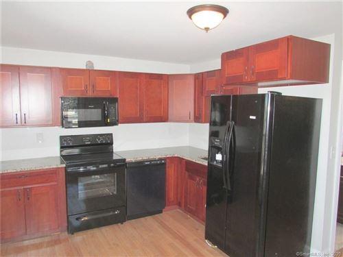 Photo of 53 Prospect Street #2, Torrington, CT 06790 (MLS # 170286540)
