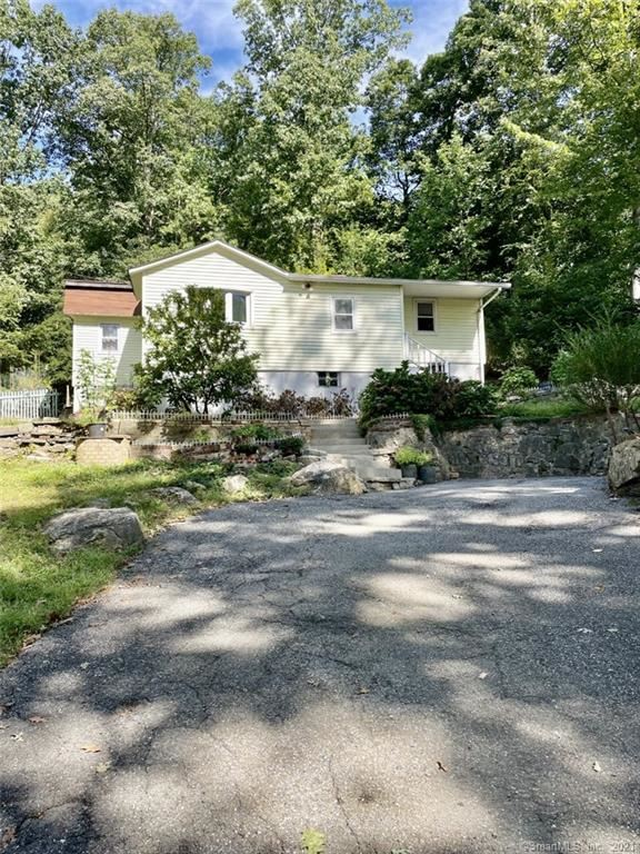 5 Elm Trail, Danbury, CT 06811 - MLS#: 170442540