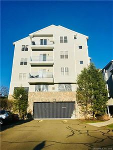 Photo of 105 Richards Avenue #2306, Norwalk, CT 06854 (MLS # 170037541)