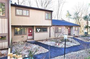 Photo of 13 Cedar Spring Lane, Woodbury, CT 06798 (MLS # 170050541)
