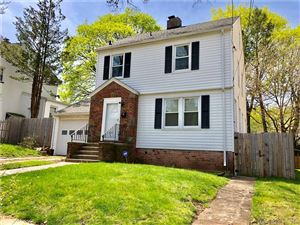 Photo of 8 West Helen Street, Hamden, CT 06514 (MLS # 170054541)