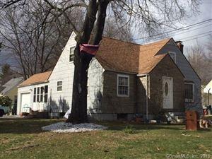 Photo of 261 Main Street, Newington, CT 06111 (MLS # 170058541)