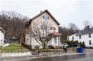 Photo of 329 Oak Street, Waterbury, CT 06705 (MLS # 170073541)