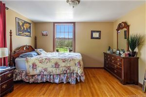 Tiny photo for 13 River Road, Clinton, CT 06413 (MLS # 170084541)