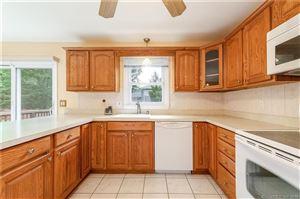 Tiny photo for 37 North Coe Lane, Ansonia, CT 06401 (MLS # 170101541)
