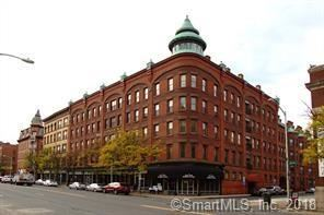 Photo of 1 Linden Place #306, Hartford, CT 06106 (MLS # 170111541)