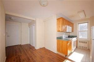 Photo of 700 Summer Street #2A, Stamford, CT 06901 (MLS # 170126541)