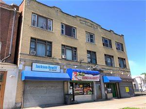 Photo of 551 Albany Avenue, Hartford, CT 06112 (MLS # 170145541)