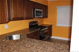 Photo of 643 Cypress Road #643, Newington, CT 06111 (MLS # 170155541)
