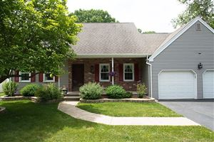 Photo of 36 Luciano Drive, Southington, CT 06489 (MLS # 170204541)