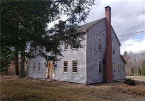 Photo of 105 Greenwoods East Road, Norfolk, CT 06058 (MLS # 170206541)