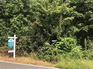 Photo of 76 Salem Road, Prospect, CT 06712 (MLS # 170227541)