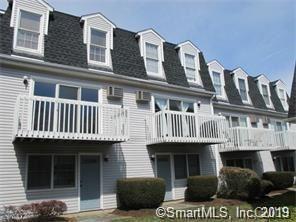 Photo of 57 Dean Street #1, Stamford, CT 06902 (MLS # 170251541)