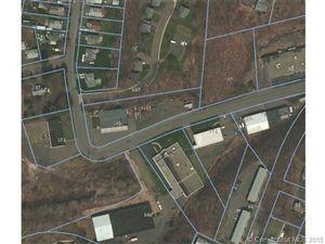 Photo of 87 Golden Street, Meriden, CT 06450 (MLS # N10065541)